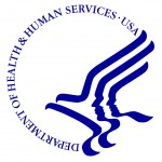 U.S. Department of Health and Human Services (HHS)