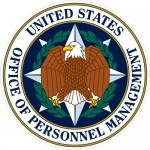 U.S. Office of Personnel Management (OPM)